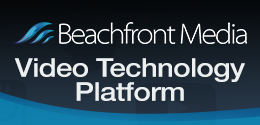Beachfront Media