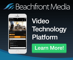 Beachfront Media - medium rectangle - 7-10-14