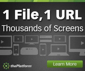 thePlatform medium rectangle email - 9-13-14