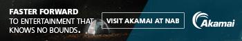 Akamai - half banner - 3-25-15
