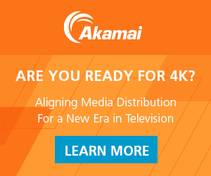 Akamai - medium rectangle - 6-2-15