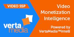 VertaMedia