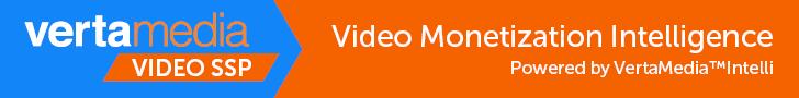 VertaMedia - leaderboard - 8-10-16