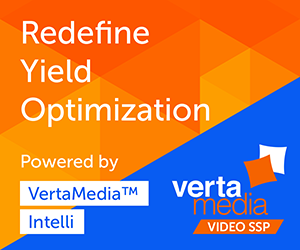 VertaMedia - medium rectangle - 9-28-16