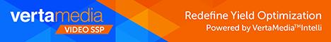 VertaMedia - full banner - 9-28-16