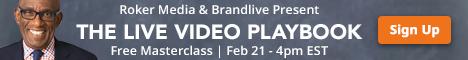 Brandlive - full banner - 2-14-17