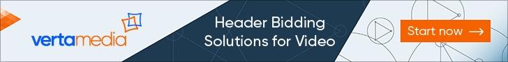 VertaMedia - leaderboard - 4-3-17