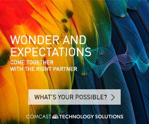 Comcast TechnologySolutions - medium rectangle - 4-20-17