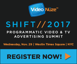 SHIFT Programmatic 17 Early Bird Medium Rectangle