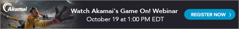 Akamai - full banner - 9-26-17
