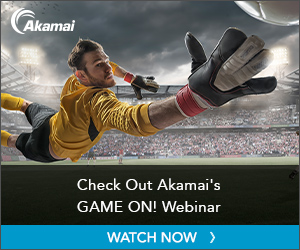 Akamai - medium rectangle - 11-5-17