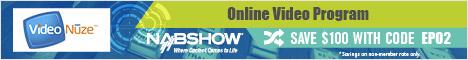 NABShow - full banner - 2-6-18