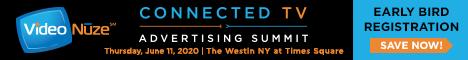 CTV Ad Summit - full banner - 1-10-20