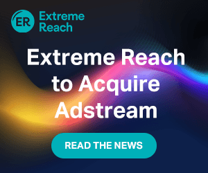 Extreme Reach - medium rectangle - 4-26-21