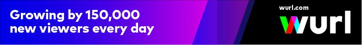 Wurl - leaderboard - 7-10-21