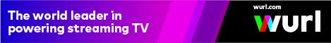 Wurl - full banner - 7-10-21