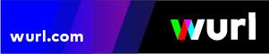 Wurl - half banner - 7-10-21