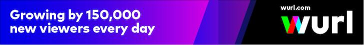 Wurl - leaderboard - 7-26-21