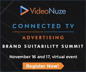 CTV Ads Brand Suitability - medium rectangle - 10-5-21