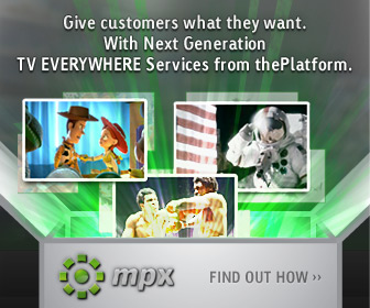 thePlatform medium rectangle - 3-13-12