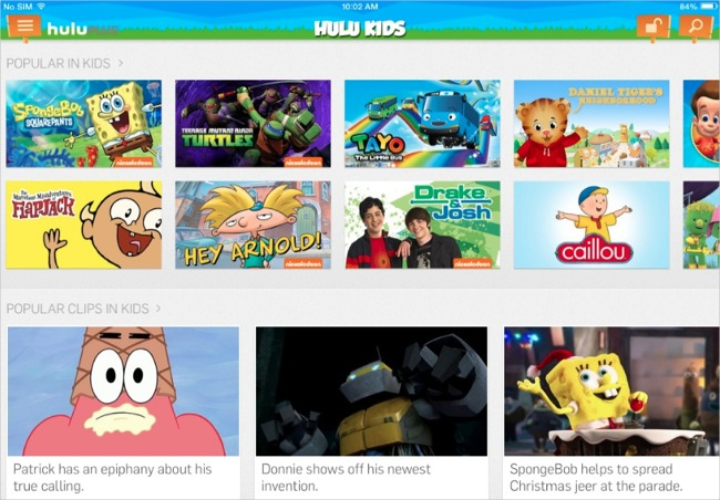 Kids Oriented Cable Tv Networks Are Being Decimated By Ott Options