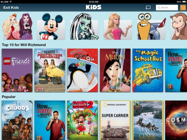 Kids-Oriented Cable TV Networks Are Being Decimated By OTT Options - VideoNuze